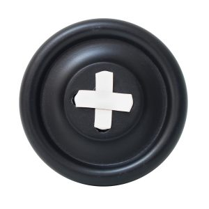 Button Hook