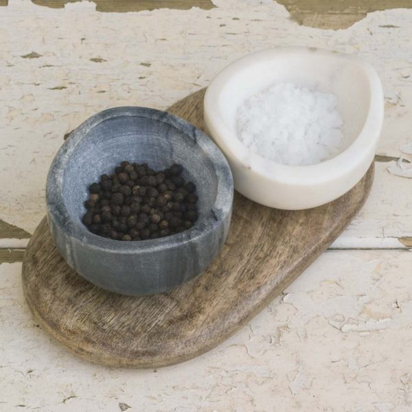 Makrana Pinch Pot
